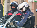 Mototrip polizia carabinieri