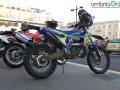 Mototrip454