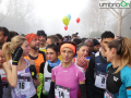 half marathon mezza 2