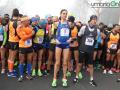 half marathon mezza 3