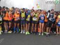 half marathon mezza 89898