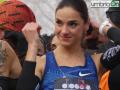half marathon mezza Yaremchuk