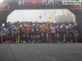 half marathon mezza partenza