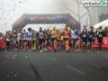 half marathon mezza partenza4545
