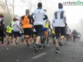 half marathon mezza partenza465656