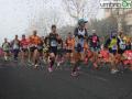 half marathon mezza partenza567676