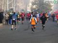 half marathon mezza