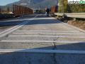 Gabelletta-Maratta-strada-ponte-19