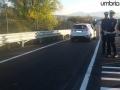 Gabelletta-Maratta-strada-ponte-2