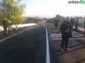 Gabelletta-Maratta-strada-ponte-3