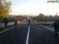 Gabelletta-Maratta-strada-ponte-6