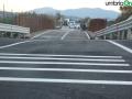 Gabelletta-Maratta-strada-ponte-7