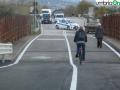 Gabelletta-Maratta-strada-ponte-8