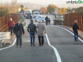 Gabelletta-Maratta-strada-ponte-9