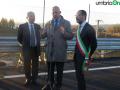 Gabelletta-Maratta-strada-ponte-melasecche-chianella-latini-10
