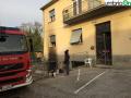strada-di-Vagoti-terni-incendio-1