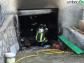 strada-di-Vagoti-terni-incendio-6