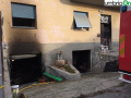 strada-di-Vagoti-terni-incendio-7