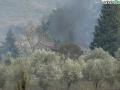 terni incendio campomaggiore cesi (10)