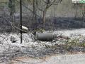 terni incendio campomaggiore cesi (13)