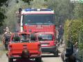 terni incendio campomaggiore cesi (16)