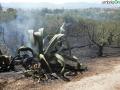terni incendio campomaggiore cesi (17)
