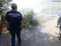 terni incendio campomaggiore cesi (19)