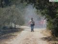 terni incendio campomaggiore cesi (20)