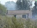 terni incendio campomaggiore cesi (22)