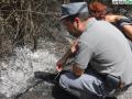 terni incendio campomaggiore cesi (27)