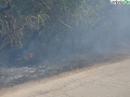 terni incendio campomaggiore cesi (9)