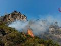 Terni-incendio-Rocca-San-Zenone-foto-Vigili-del-fuoco10