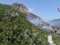 Terni-incendio-Rocca-San-Zenone-foto-Vigili-del-fuoco11