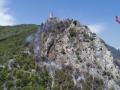 Terni-incendio-Rocca-San-Zenone-foto-Vigili-del-fuoco13