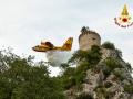 Terni-incendio-Rocca-San-Zenone-foto-Vigili-del-fuoco15