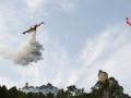 Terni-incendio-Rocca-San-Zenone-foto-Vigili-del-fuoco16