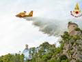 Terni-incendio-Rocca-San-Zenone-foto-Vigili-del-fuoco2