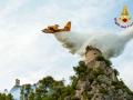 Terni-incendio-Rocca-San-Zenone-foto-Vigili-del-fuoco3