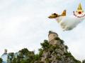 Terni-incendio-Rocca-San-Zenone-foto-Vigili-del-fuoco4