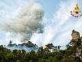 Terni-incendio-Rocca-San-Zenone-foto-Vigili-del-fuoco5