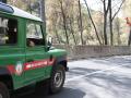 Terni-incendio-Rocca-San-Zenone-foto-Vigili-del-fuoco9