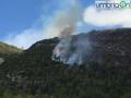 Fiamme-incendio-strada-mandorla-Terni222