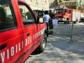 Incendio Rocca San Zenone, Terni Valserra - 9 agosto 2017 (5)