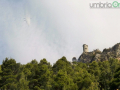 Incendio Rocca San Zenone, Valserra Terni - 9 agosto 2017 (5)