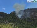 Incendio-strada-mandorla-Terni-fontana-1-e1502456143321