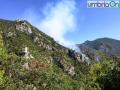 Rocca-San-Zenone-Canadair-Terni-incendio-bosco-Valserra