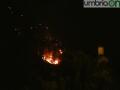 Terni-Rocca-San-Zenone-incendio