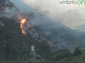 Terni-Rocca-San-Zenone-incendio1