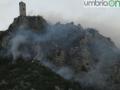 Terni-Rocca-San-Zenone-incendio2