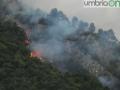 Terni-Rocca-San-Zenone-incendio3